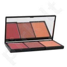Sleek MakeUP skaistalų paletė, kosmetika moterims, 20g, (364 Sugar)