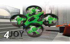Jamara 4 Joy mini dronas