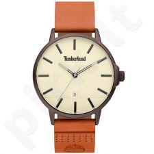 Vyriškas laikrodis Timberland TBL.15637JYBN/01