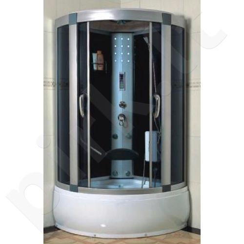 Masažinė dušo kabina K8618T