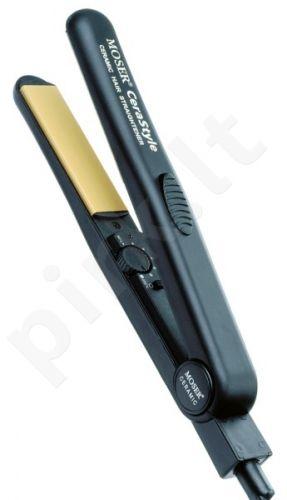 Plaukų tiesintuvas MOSER 4416-0471 CeraStyle