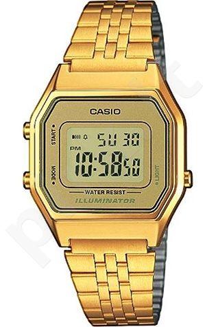 Laikrodis Casio LA-680WG-9