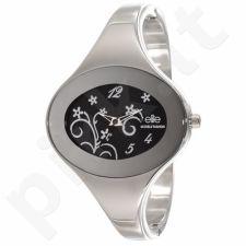 Stilingas Elite laikrodis E53214-203