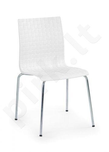 K154 kėdė