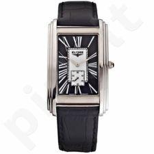Vyriškas laikrodis ELYSEE Pallas 69005