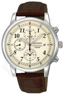 Laikrodis SEIKO SNDC31P1