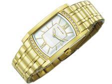 Pierre Cardin Pont Des Arts PC105772F06 moteriškas laikrodis