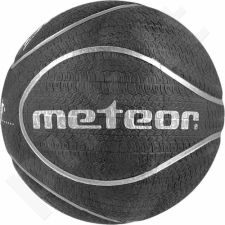 Krepšinio kamuolys Meteor Slam 7 07014