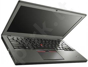 LENOVO X250 I5/12.5HD/256SSD/7P8P EN
