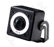 IP network camera  1.3M IR XD-130-1.3M