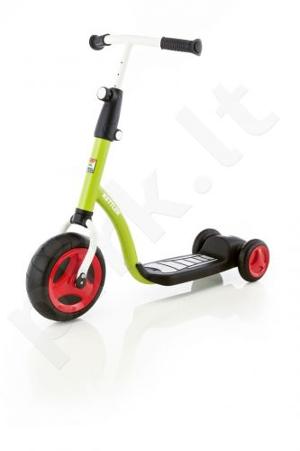 Paspirtukas KID'S SCOOTER green