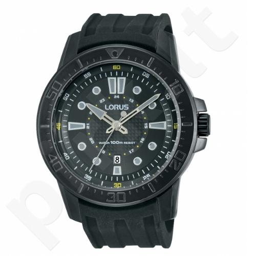 Vyriškas laikrodis LORUS RH901EX-9