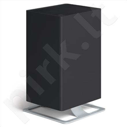 Stadler Air purifier VIKTOR Black V002