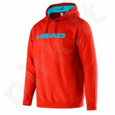 Bliuzonas  Head Transition M Byron Hoody M 811576
