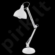 Stalinis šviestuvas EGLO 94699 | BORGILLIO