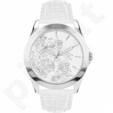 Moteriškas RFS laikrodis P035202-44A