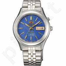 Universalus laikrodis Orient FEM0301XD9