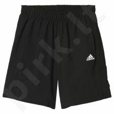 Šortai Adidas Sport Essentials Woven Short M  S17592