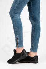 SPORT Laisvalaiko batai