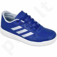 Sportiniai bateliai Adidas  AltaSport K Jr BA9542