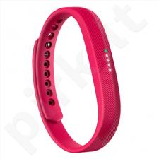Fitbit Flex Flex 2 Magenta