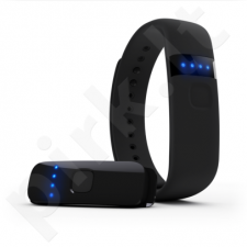 iFIT LINK FITNESS ACTIVITY TRACKER WEARABLE (S/M and L/XL)