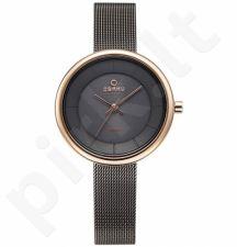 Moteriškas laikrodis Obaku V206LRVJMJ