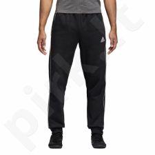 Sportinės kelnės adidas Core 18 SW PNT M CE9074