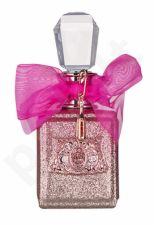 Juicy Couture Viva La Juicy Rose, kvapusis vanduo moterims, 50ml