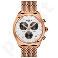 Vyriškas laikrodis Tissot T101.417.33.031.01