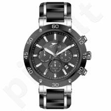Vyriškas laikrodis Slazenger ThinkTank SL.9.6175.2.04