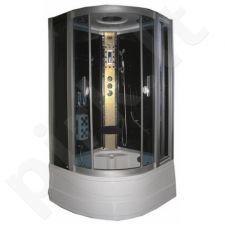 Masažinė dušo kabina K8701T