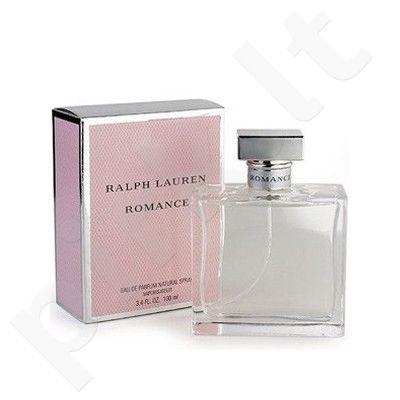 Ralph Lauren Romance, kvapusis vanduo moterims, 100ml, (testeris)