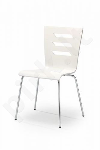 K155 kėdė