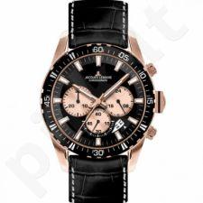 Vyriškas laikrodis Jacques Lemans 1-1801E