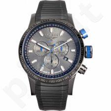 Vyriškas laikrodis ELYSEE Hockenheim 79002