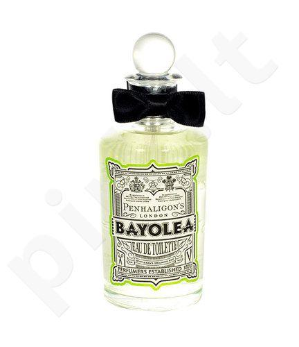 Penhaligon´s Bayolea, EDT vyrams, 100ml, (testeris)