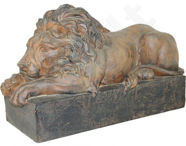 Figūrėlė Liūtas 100530