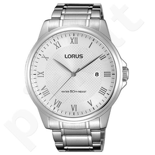 Vyriškas laikrodis LORUS RS911CX-9