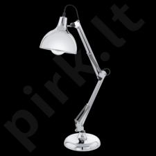 Stalinis šviestuvas EGLO 94702 | BORGILLIO