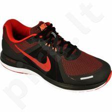 Sportiniai bateliai  bėgimui  Nike Dual Fusion X 2 M 819316-007