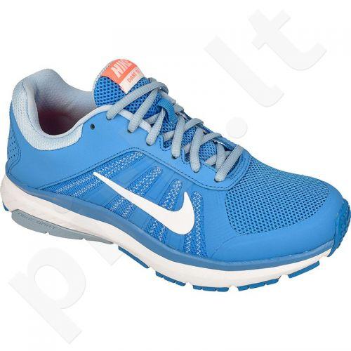 Sportiniai bateliai  bėgimui  Nike Dart 12 W 831535-401
