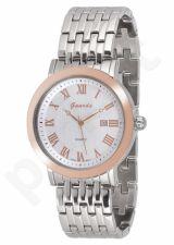 Laikrodis GUARDO  10384-7