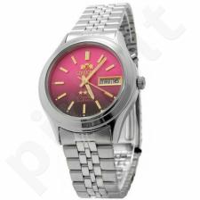 Universalus laikrodis Orient FEM0301XH9