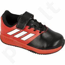 Sportiniai bateliai Adidas  Rapida Turf Ace Kids BA9701