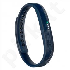 Fitbit Flex Flex 2 Navy
