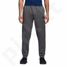 Sportinės kelnės adidas Core 18 SW PNT M CV3752