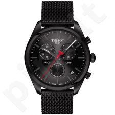 Vyriškas laikrodis Tissot T101.417.33.051.00