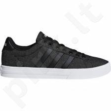 Sportiniai bateliai Adidas  Daily 2.0 M DB0284