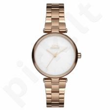 Moteriškas laikrodis Slazenger SugarFree SL.9.6179.3.03